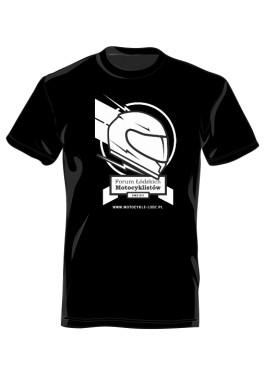 koszulka męska - edycja z 2014 roku 11672