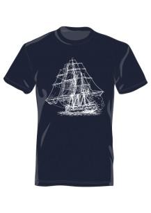 ship 15395