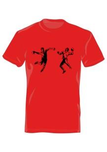 handball 16024