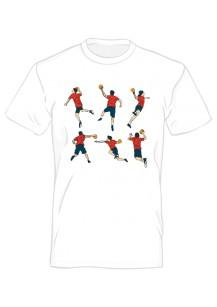 handball 16025