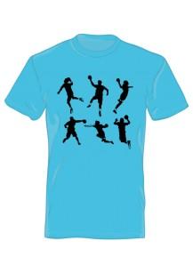 handball 16026