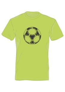 handball 16027