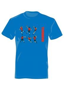 handball 16028
