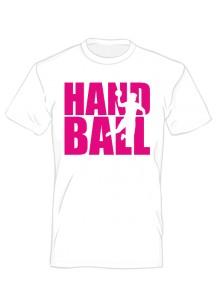 handball 16029