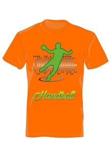 handball 16030