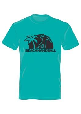 beachhandball 16415