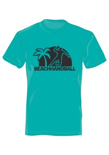beachhandball 16415