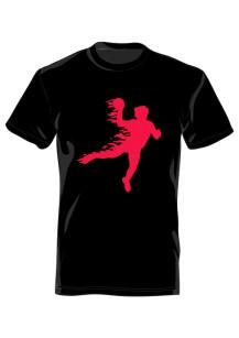 handball 16418