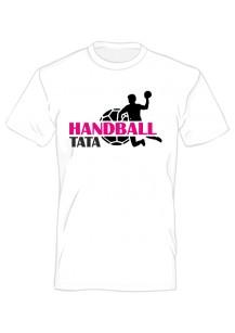 handball 16420