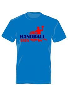 handball 16421
