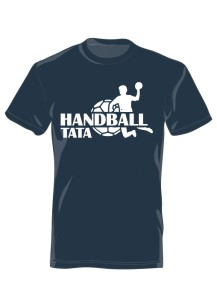 handball 16422