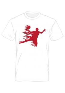 handball 16426