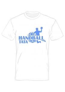 handball 16427
