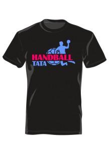 handball 16428