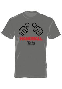 handball 16429