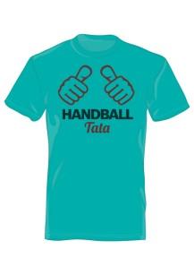 handball 16432