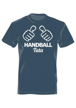 handball 16435