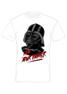 Im Your Father 20965
