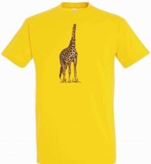 żyrafa 22009