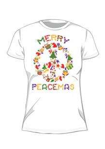 Merry Peacemass 2495