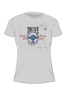 Drive 2559