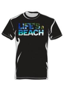 beach 2579