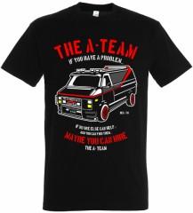 A team 27689