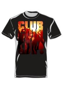 club 2796
