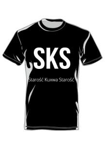 SKS 2829