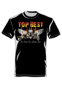 Top best 2832