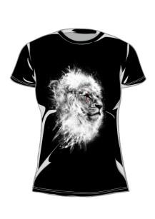 lion_bw 2937