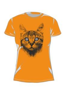 kot oczy hipnoza 2938