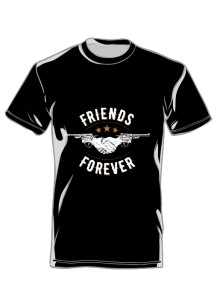 Friends forever 2942