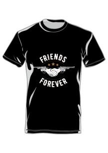 Friends forever 2942