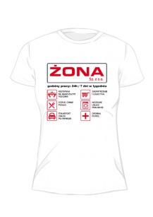 zona 29540