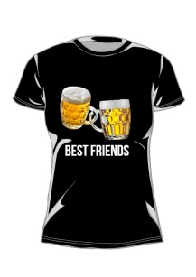 best friends 2960