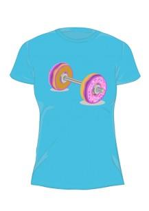 donut4 30406