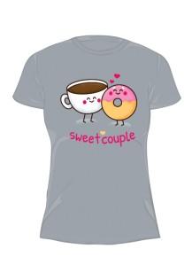 Donut11 30417