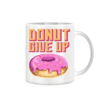Donut14 30420