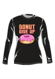 Donut15 30421