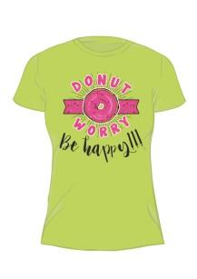 Donut20 30427