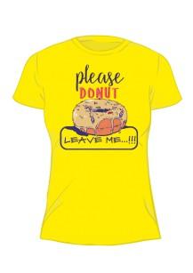 Donut27 30436