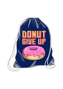 Donut31 worek 30440