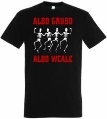 Albo Grubo Albo Wcale 30952