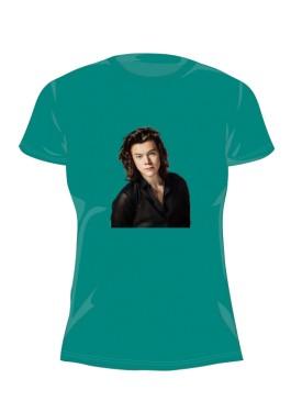Harry Styles 31739