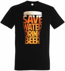 Pij piwo zamiast wody 33514