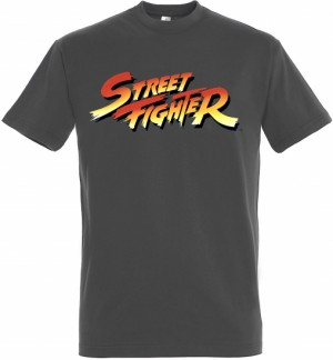 Street figthter 33569