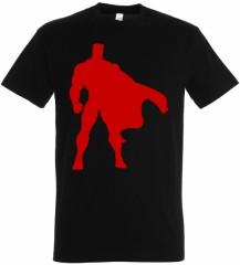 Super Man - 34011