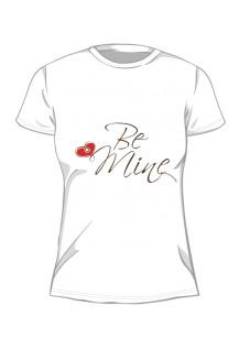 Be mine 3499