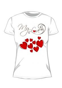 My love 3619
